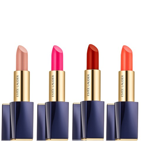 Estée Lauder Pure Color Envy Matte Sculpting Lipstick 3,5 g