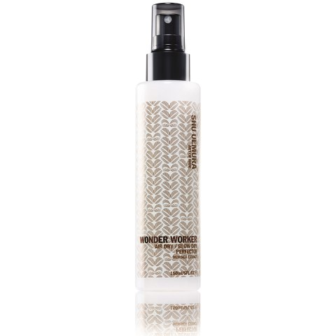 Shu Uemura Art of Hair Wonder Worker (150ml)