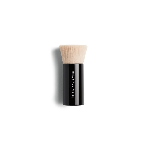 bareMinerals Beautiful Finish Pinsel (G3)