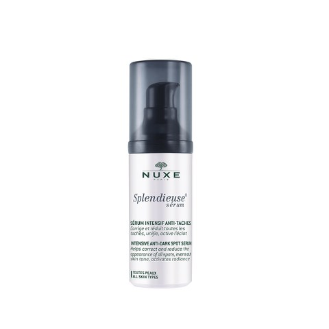 NUXE Splendieuse Intensive Anti Dark Spot Serum (30ml)