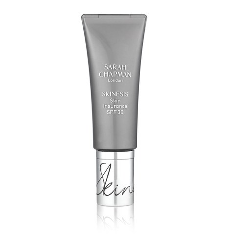 Sarah Chapman Skinesis Skin Insurance SPF 30 (30ml)