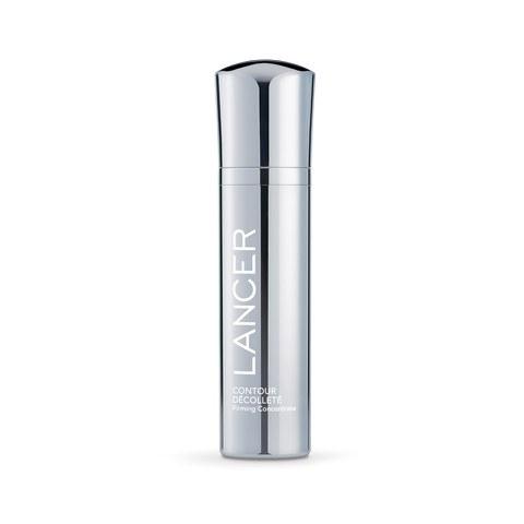 Lancer Skincare Contour Décolleté (50ml)