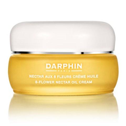 Darphin 8-Flower Oil Cream (30ml)