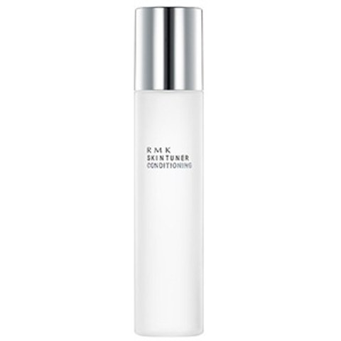 RMK Skintuner Conditioning (150ml)