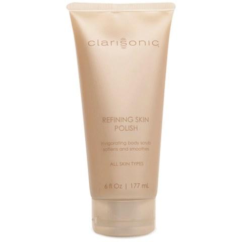 Clarisonic Refining Skin Polish Peeling (177ml)
