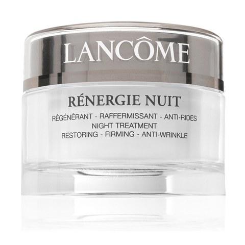 Lancôme Rénergie crème de nuit (50ml)