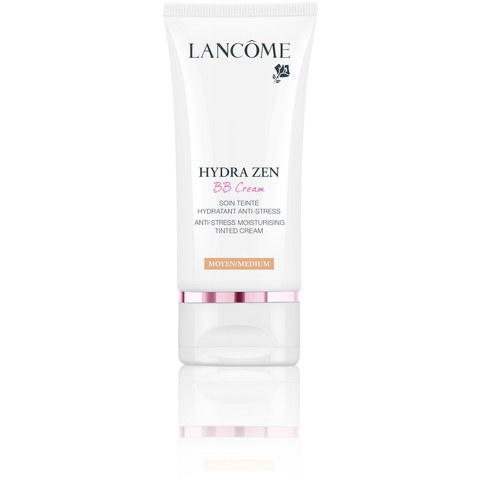 Lancôme Hydra Zen BB Cream 50ml