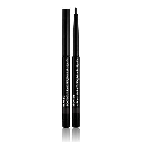 Lancôme Khôl Hypnôse Waterproof Long Lasting Eye Liner 0.3g