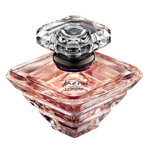 Lancôme Trésor Eau de Parfum Lumineuse