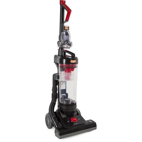 Vax VRS112 Asgard 2 Pet Upright Vacuum Cleaner