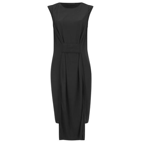 2NDDAY Women's Emmi Dress - Black