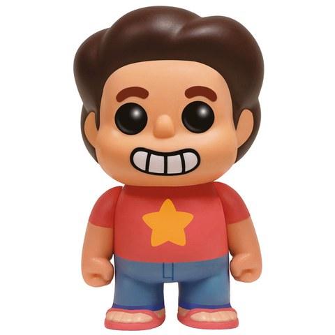 Steven Universe Pop! Vinyl Figure