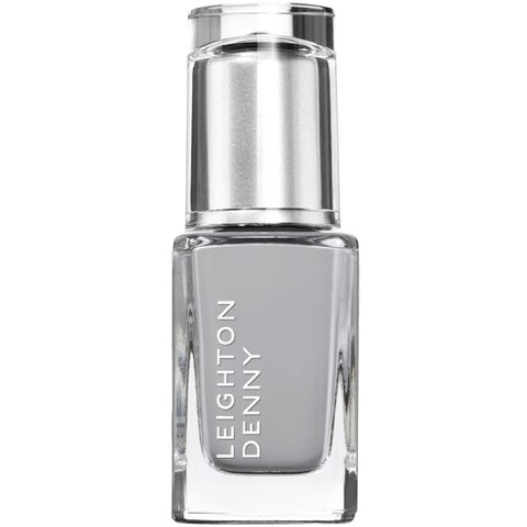 Leighton Denny Zero Gravity Nail Varnish (12ml)