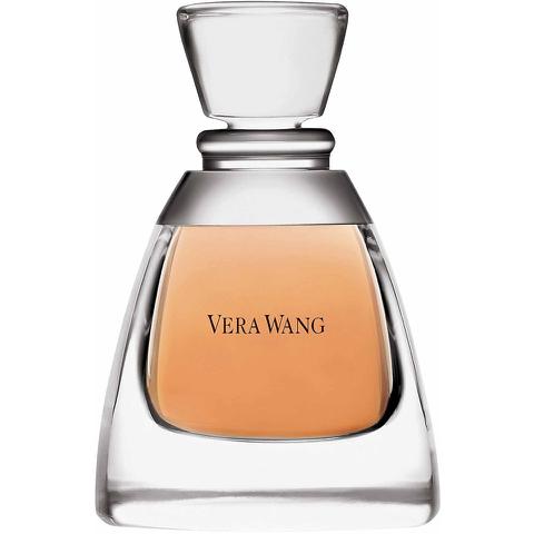 Vera Wang Women Eau de Parfum