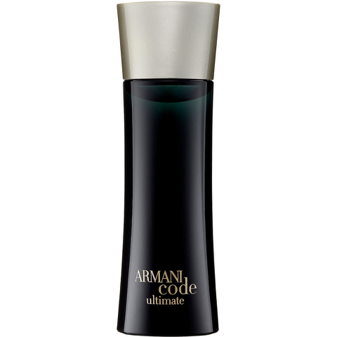 Giorgio Armani Armani Code Ultimate Eau de Toilette Intense