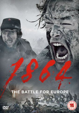 1864: The Battle For Europe