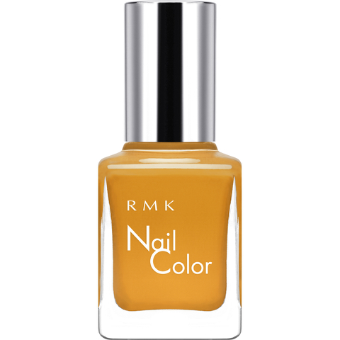 RMK Nail Varnish Color - Ex Ex-44