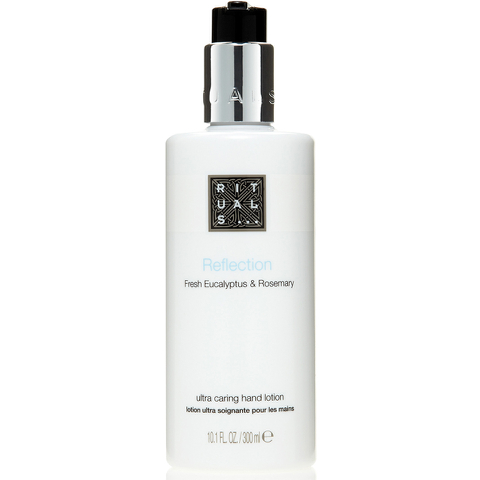 Rituals Reflection Hand Lotion (300ml)