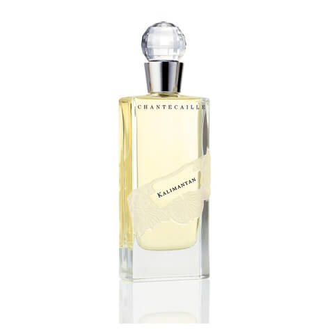 Chantecaille Kalimantan Parfum (75ml)