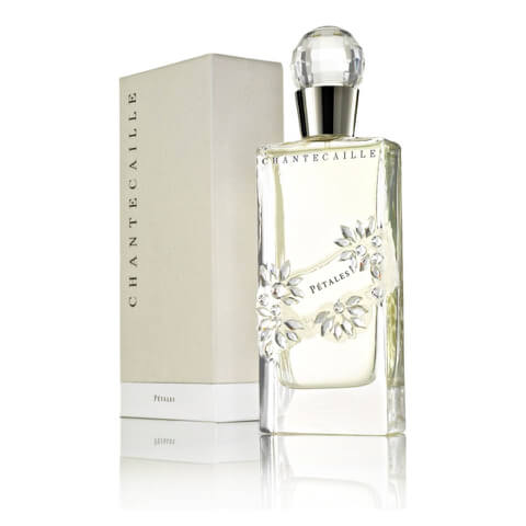 Chantecaille Petales Parfum - 75ml