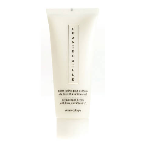 Chantecaille Retinol Hand Cream - 75ml