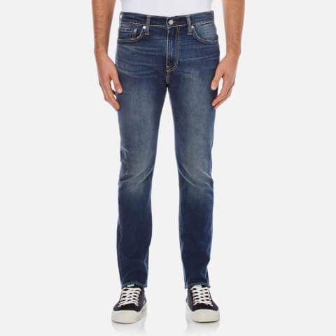 Levi's Men's 510 Skinny Fit Jeans - Blue Canyon