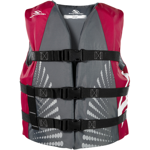 Stearns Classic Universal Life Vest - Youth