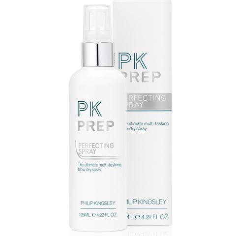 Philip Kingsley PK Prep Perfecting Spray 125ml