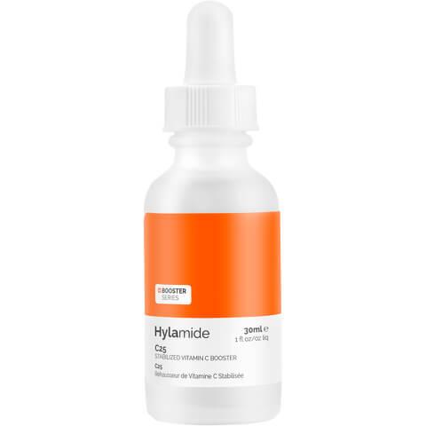 Hylamide C25 Booster 30ml