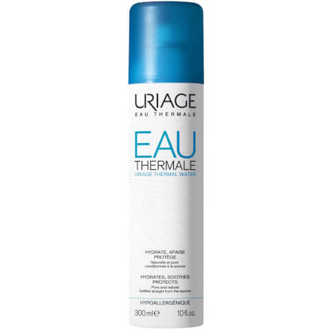 Uriage Eau Thermale Pure Thermal Water (300ml)