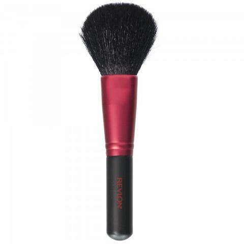 Revlon Powder Brush
