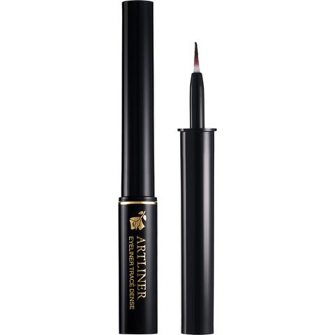 Lancôme Artliner Eyeliner - Bois de Rose 020