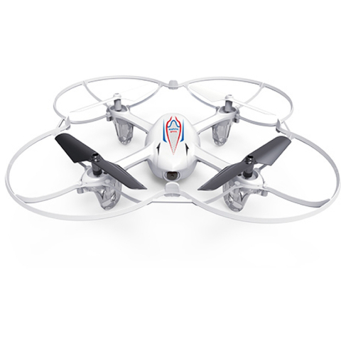 Syma X11C 2.4G 4 Channel Quadcopter with HD Camera and 4GB SD Card