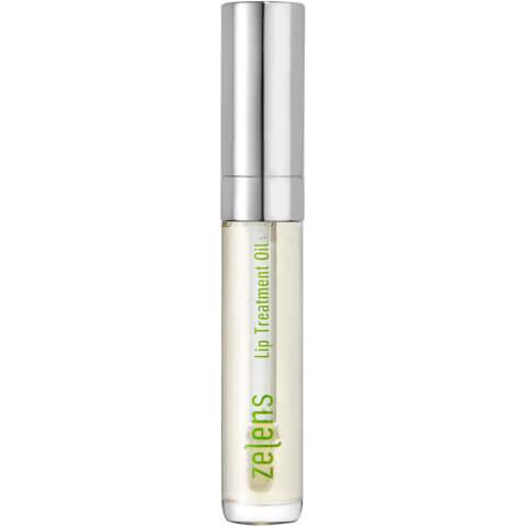 Zelens Lip Treatment Oil (8ml)