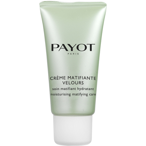 PAYOT Crème Matifiante Velours Soin matifiant hydratant (50ml)