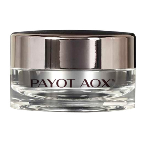 PAYOT Aox Complete Rejuvenating Cream for Eyes 15ml