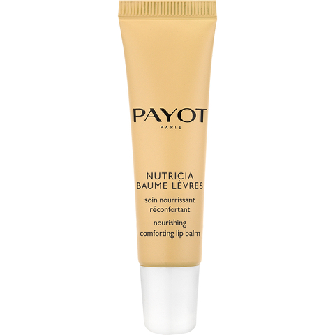 PAYOT Nutricia Baume Lèvres Lip Balm 15ml