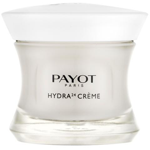 PAYOT Hydra 24 Daily Moisturising Cream 50ml