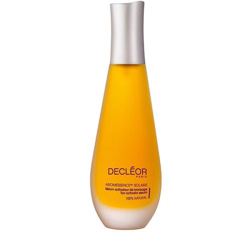 DECLÉOR Sun Aromessence (Body) Tan Activator Serum
