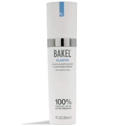 BAKEL Elastin Elasticising Face Serum 30ml