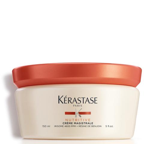 Kérastase Nutritive Crème Magistrale Soin Sans Rinçage (150ml)