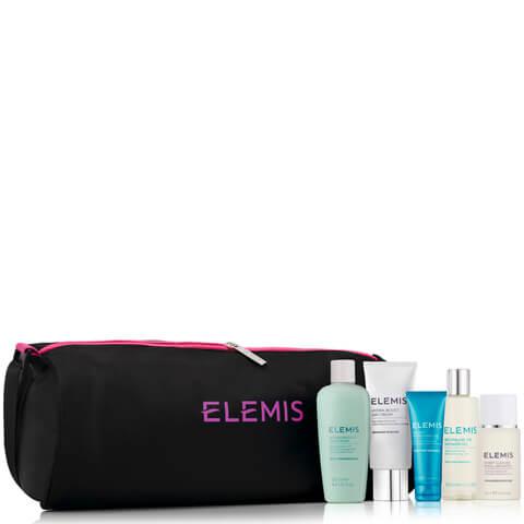 Elemis Ladies Multi Active Body Performance Collection (Worth £54.42)