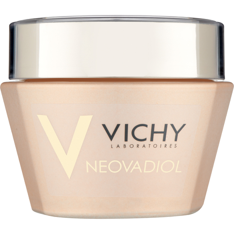 Vichy Neovadiol Compensating Complex Day Care N/C Cream 50ml