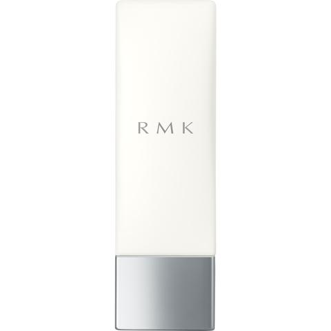 RMK Long Lasting UV Protection Primer 30ml