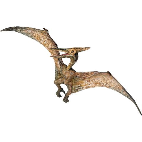 Papo Dinosaurs: Pteranodon