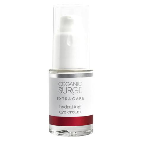 Organic Surge Extra Care Hydrating Eye Cream (20ml)