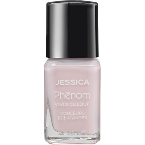 Jessica Nails Cosmetics Phenom 037 Nail Varnish - Provocateur (15ml)