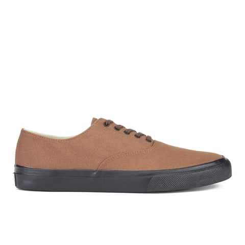 Sperry Men's Cloud Cvo Trainers - Dark Tan