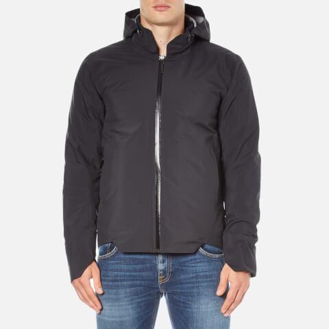 Arc'teryx Veilance Men's Achrom IS Jacket - Black