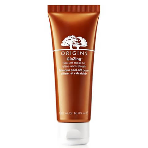 Origins Ginzing™ Peel-Off Mask 75ml